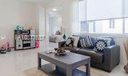 15213 SW 176th Ter Photo