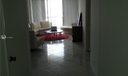 20301 W Country Club Dr #1430 Photo