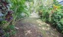 10040 SW 213th Ter Photo
