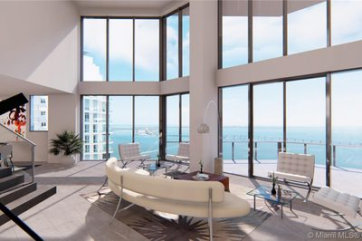 1300 Brickell Bay Dr #4401 1