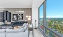 1425 Brickell Ave #62C Photo