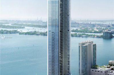 700 NE 26 Terrace #3501 1