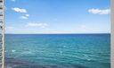 5420 N Ocean Dr #1205 Photo