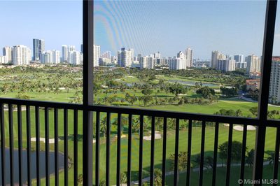 20379 W Country Club Dr #2136 1