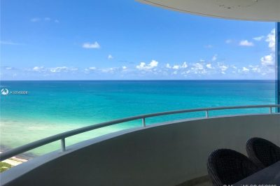 6301 Collins Ave #1803 1