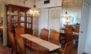 20335 W Country Club Dr #2206 Photo