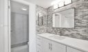 20379 W Country Club Dr #2531 Photo