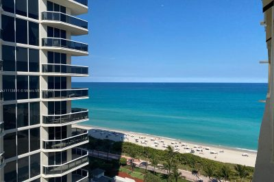 4747 Collins Ave #1408 1