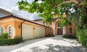 424 W Rivo Alto Dr Photo