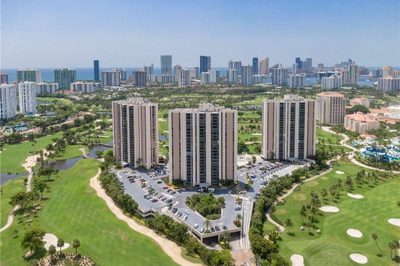 20335 W Country Club Dr #1805 1