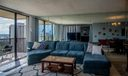 20379 W Country Club Dr #2338 Photo