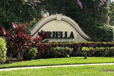 7356 Briella Dr 1