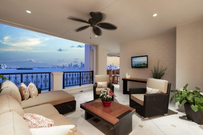 5272 Fisher Island Dr #5272 1