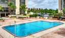 20301 W Country Club Dr #2322 Photo