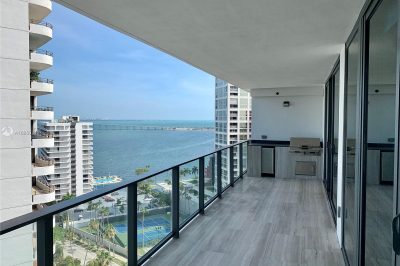 1451 Brickell Ave #1502 1