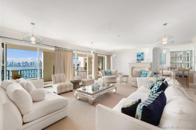 5363 Fisher Island Dr #5363 1