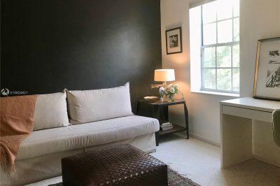 Master Bedroom, 2nd floor.
