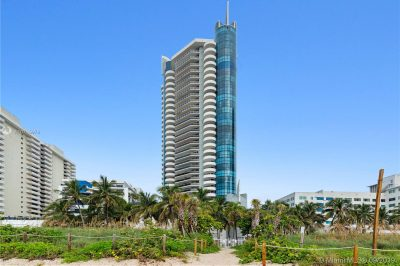 6301 Collins Ave #2601 1