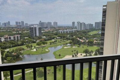20301 W Country Club Dr #2423 1