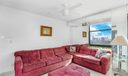 20301 W Country Club Dr #2228 Photo