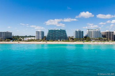 9349 Collins Ave #1006 1