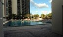 20301 W Country Club Dr #623 Photo