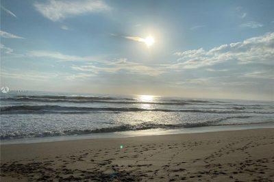 10701 Ocean S Dr #764 1