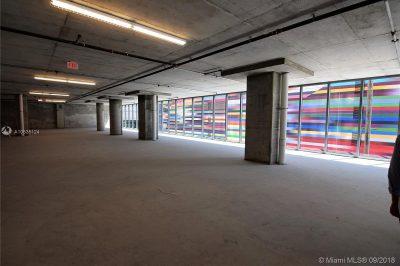 850 S Miami Ave #4th Floor Unit 7 1
