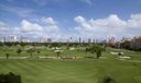 20335 W Country Club Dr #608 Photo