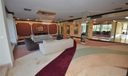 20335 W Country Club Dr #1709 Photo