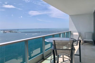 1331 Brickell Bay Dr #3307 1