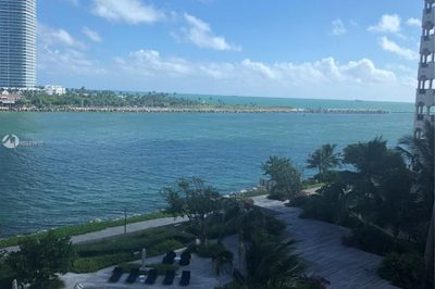 7055 Fisher Island Dr #7055 1