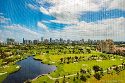 20379 W Country Club Dr #2436 1