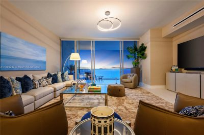 18501 Collins Ave #3403 1