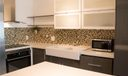 20335 W Country Club Dr #2007 Photo