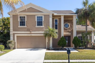 12196 Quilting Ln 1