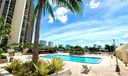 20335 W Country Club Dr #1404 Photo