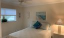 18081 Country Club #295 Photo