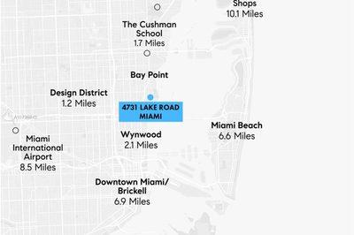 4731 Lake Rd 1