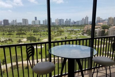 20335 W Country Club Dr #1406 1