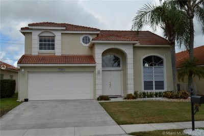 12291 Sand Wedge Dr 1