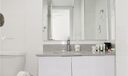 20379 W Country Club Dr #1132 Photo