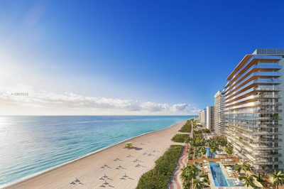 5775 Collins Ave #901 1