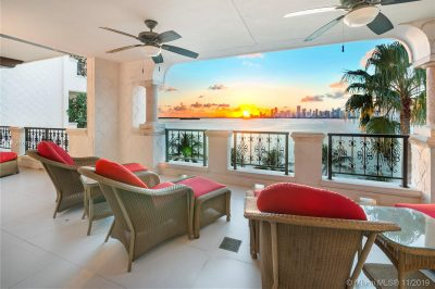 5355 Fisher Island Dr #5355 1