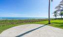 25 S Beach Rd Photo
