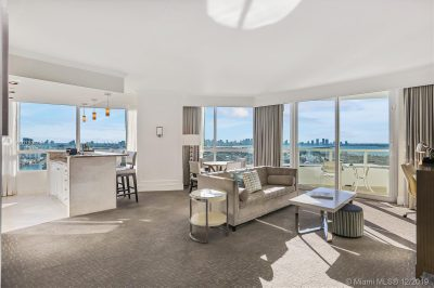 4401 Collins Ave #3314/3316 1