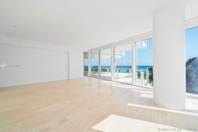 9001 Collins Ave #S-301 1