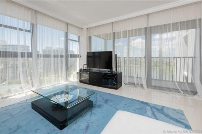 Corner Unit with Panoramic Unobstructed Views.