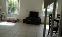744 SW 106th Ave #2001 Photo