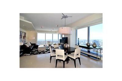 1425 Brickell Ave #56CD 1